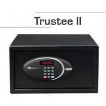 Сейф TRUSTEE II Laptop