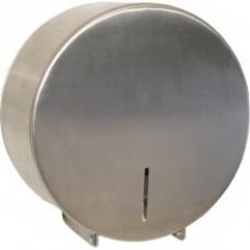 TD8300C Держатель туалетной бумаги глянцевый
