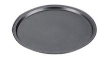 Форма для выпечки пиццы 26 см SNT 30202