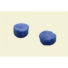 0258201 Дезодорирующий блок для писсуаров 25 шт