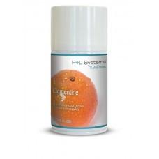 W211 Аэрозоль Клементин (Clementine)