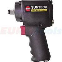 Гайковерт пневматический ударный Suntech SM-43-4002
