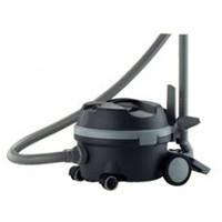 LEO SL/PS Пылесос с индикатором для сухой уборким для сухой уборки,1300 Вт,10л,8кг