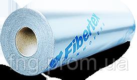 Геотекстиль Fibertex F-20