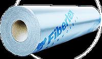 Геотекстиль Fibertex F-33