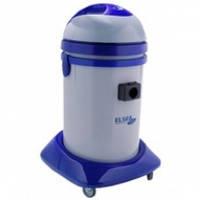 EXWP220  Пылесос для сухой уборки с возможностью сбора влаги