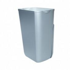 Кошик пластмасова 23л сатин