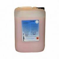 D.N.P.1001 Средство нейтральное для мытья полов 10л