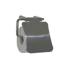 AI0080C Тримач паперу туалетного стандарт MEDINOX
