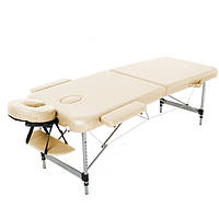 Массажный стол RelaxLine Hawaii 50148 FMA256L-1.2.3