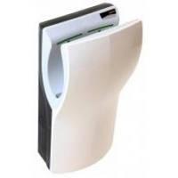 Сушилка для рук Dualflow Plus пластик белый 1100Вт(M14A )