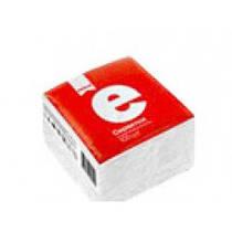 Салфетки Extra 25*25,100 шт