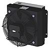 Гидравлический охладитель TT 07 COMPACT ASA