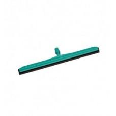 Скребок для cгона воды пластик 45см