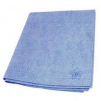 TCH401020 Тряпка Steel-T синяя 35*40см (5 шт)