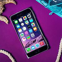 Шоколадная плитка iPhone черный