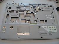 Верхняя часть корпуса Acer Aspire 7220, 7520, 7520G, 7720, 7720G AP01L000300