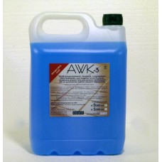 AWK-3 Cредство для мытья полов, 5л