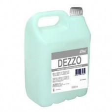 Дезинфицирующее  мыло жидкое 5 л