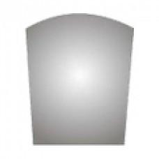 Мечта-М Зеркало влагостойкое 500х600
