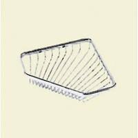 0212 Держатель мыла (сетка)