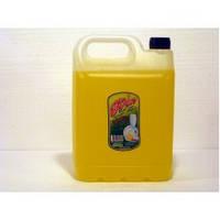 Фея - 3 средство для машинного мытья посуды 5л