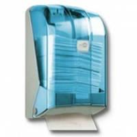 TD.200-Z  Диспенсер листовой туалетной бумаги