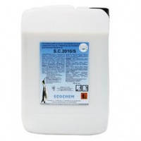 S.C.2010/S Защитное покрытие (воск) для цементных полов 10кг