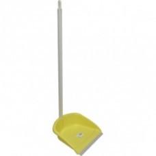FRA-10172 Совок с длинной ручкой пластиковый