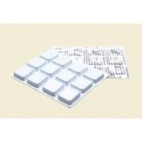 ECOACTISAN® Таблетки в блистерной упаковке 1 шт