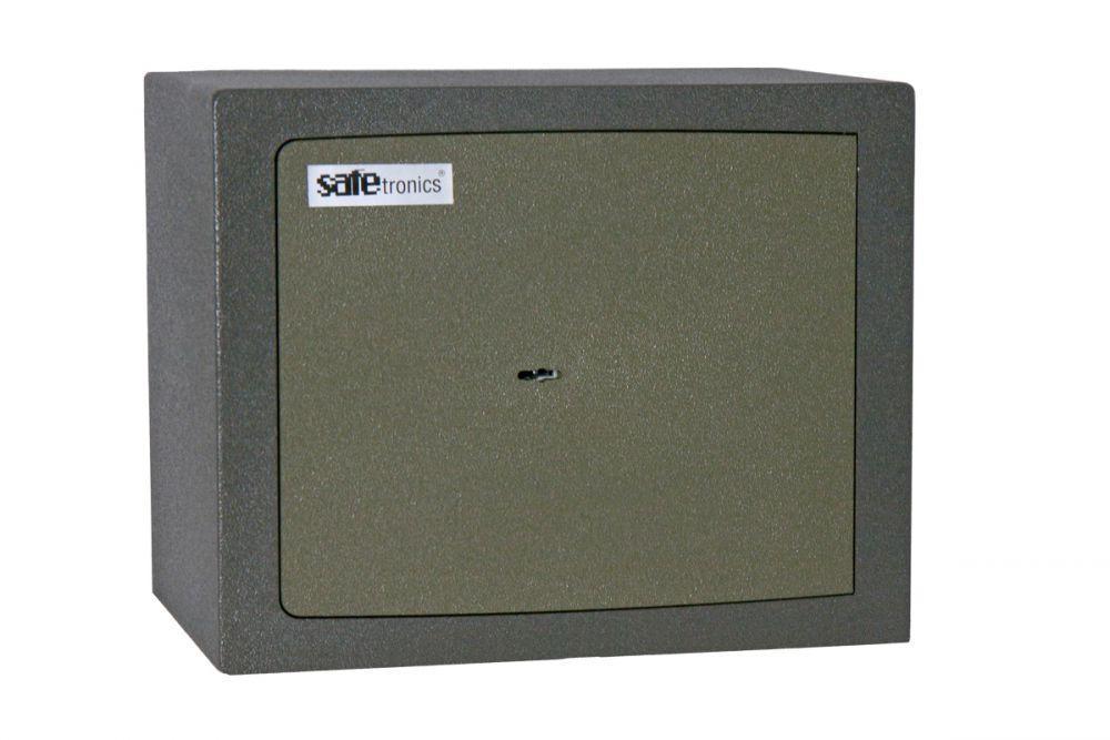 Взломостойкий сейф Safetronics NTR 22Ms