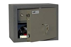 Взломостойкий сейф Safetronics NTR 22Ms, фото 2