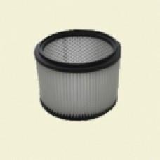 07936 Фильтр картриджный полиэстер для пылесоса LEO