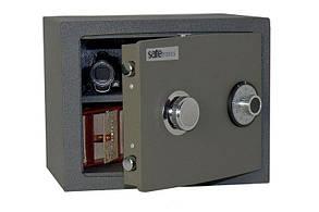 Взломостойкий сейф Safetronics NTR 22LG, фото 2