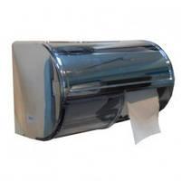 554C Держатель бумаги туалетной стандарт