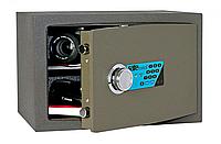 Мебельный сейф Safetronics NTR 24E