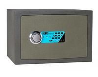Мебельный сейф Safetronics NTR 24Es