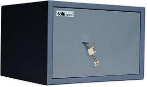 Сейф офисный Safetronics NTL 20M