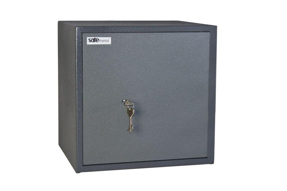 Мебельный сейф Safetronics NTL 40Ms
