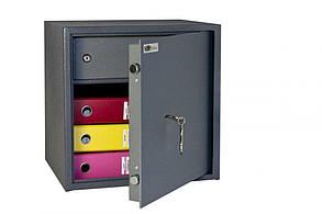 Мебельный сейф Safetronics NTL 40Ms, фото 2