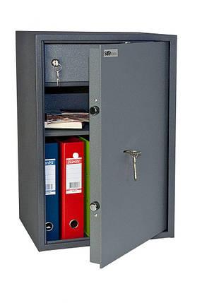Офисный сейф Safetronics NTL 62 MS, фото 2