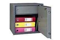 Мебельный сейф Safetronics NTL 40Es
