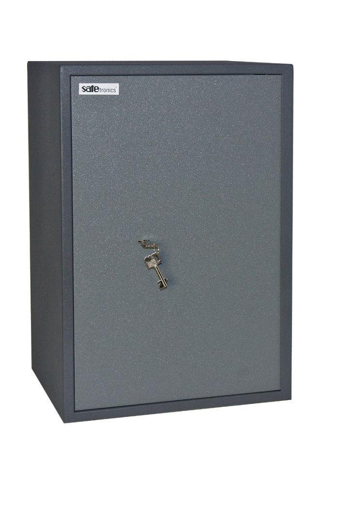 Офисный сейф Safetronics NTL 62M