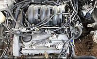 Двигатель 3.0 VQ30DE Nissan Maxima A32/A33 в сборе