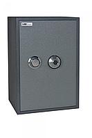Сейф мебильный Safetronics NTL 62 LGs