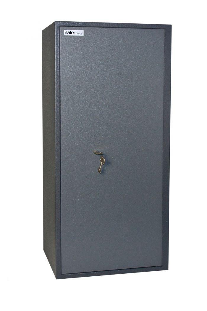 Офисный сейф Safetronics NTL 100 Ms