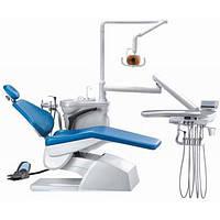 Установка стоматологическая TS5830