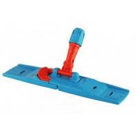KNP172 Основа для влажной уборки 50 см