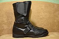Prexport San Marco WP Boots мотоботы, мотоботинки. Оригинал! 42 р.