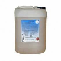 D.M.E.S.1009 Концентрат для чистки ковров с дезинфицирующим эффектом